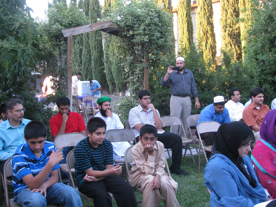 Glimpse-Iftar-4